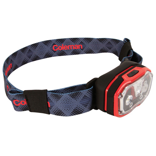 Battery Lock Headlamp Cxs+ 200