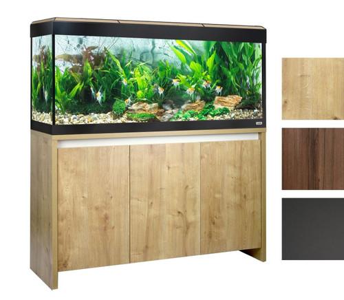 Fluval Roma 240 LED Aquarium Kits