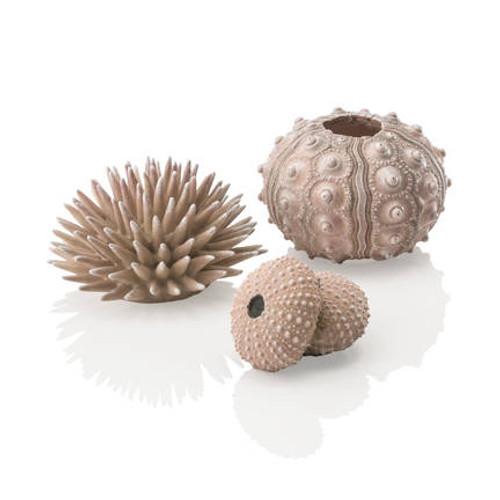 biOrb Sea Urchins Set - Natural