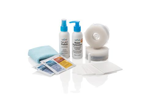 biOrb Maintenance Kit