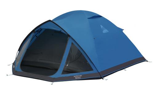 Vango Alpha 400 Tent