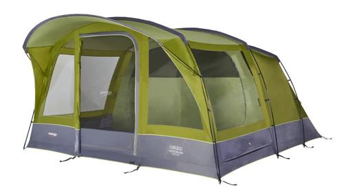 Vango Hudson 600 Tent