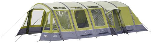 Vango Inspire 800XXL AirBeam Tent