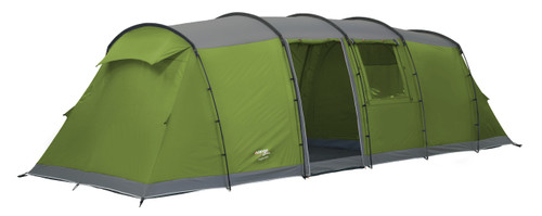 Vango Longleat 800XL Tent & Awning Package