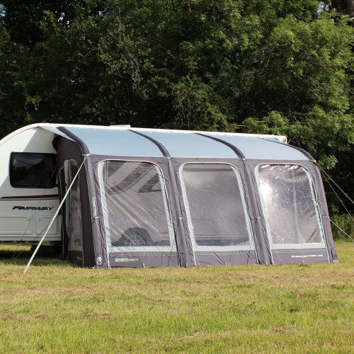Outdoor Revolution E-Sport-Air 400 Awning