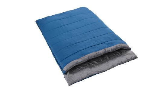 Vango Harmony Deluxe Double Sleeping Bag