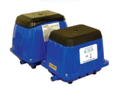 Evolution Aqua Airtech 95 Litre