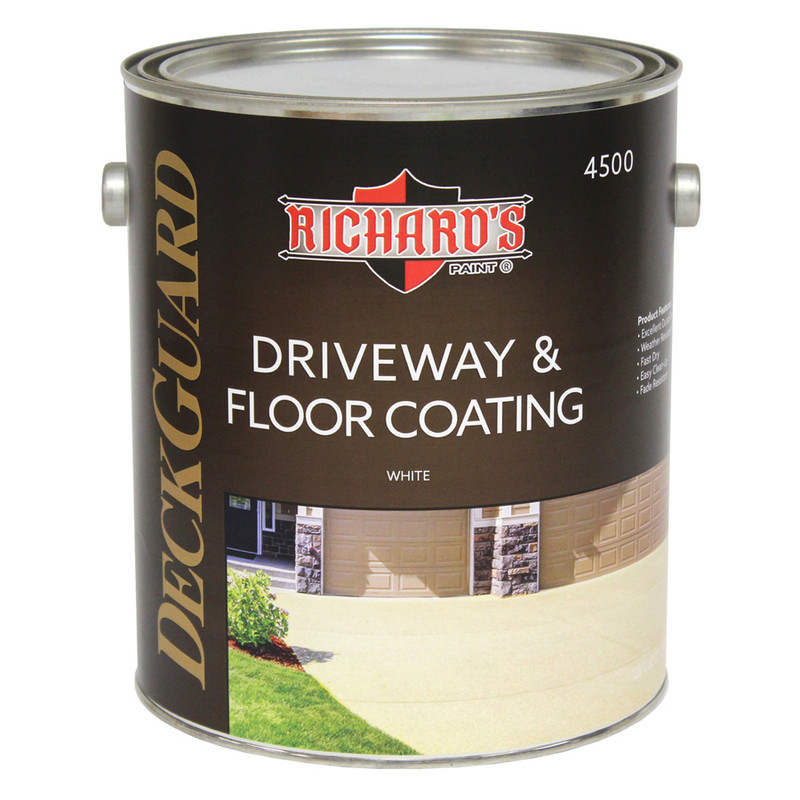Aftershock Fungicidal Coating 5 Gallon Southern Paint