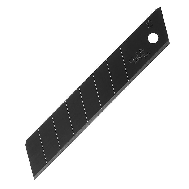Olfa Ultra Max Blade LBB