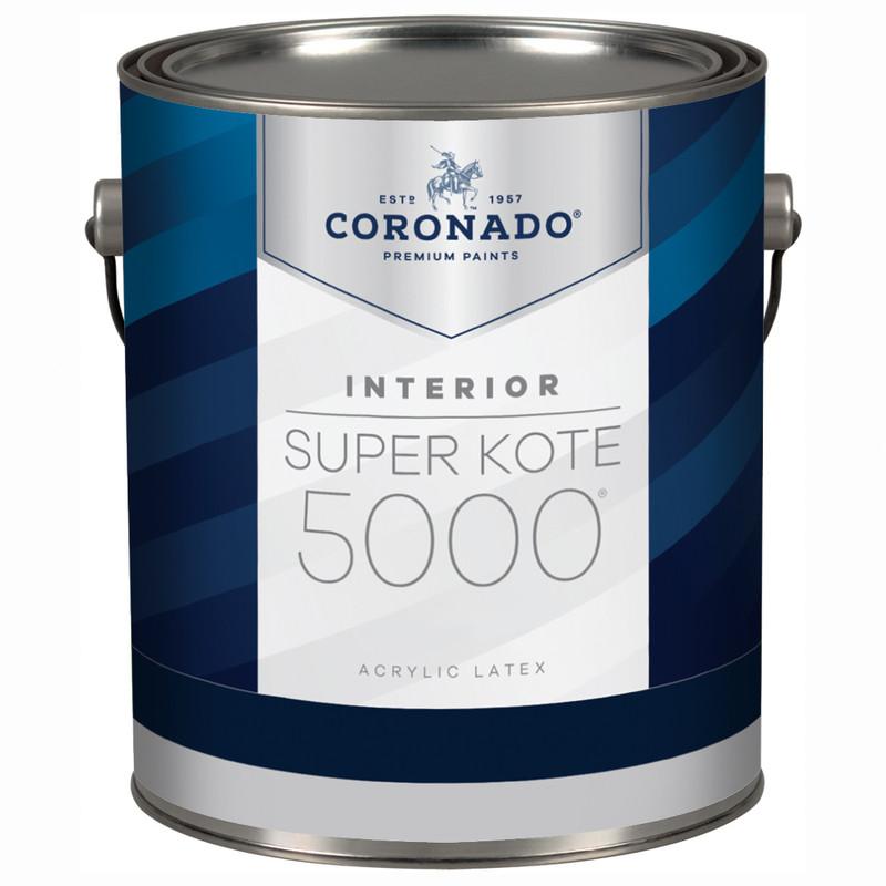 Super Kote 5000