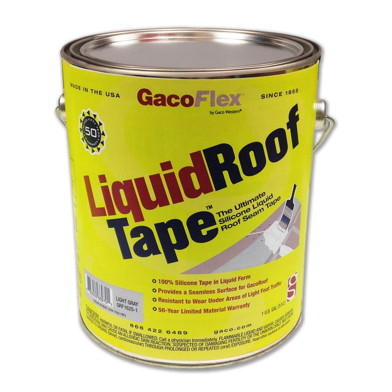 Gaco Liquid Tape
