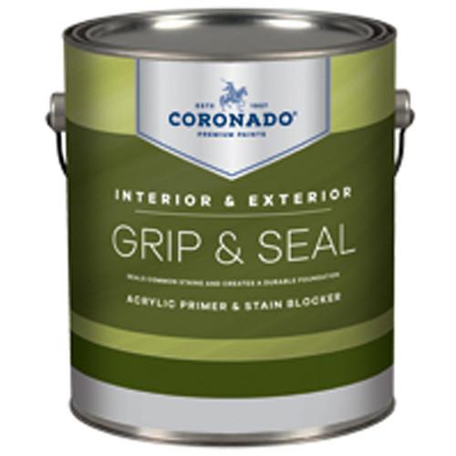 Coronado Grip Amp Seal Multi Purpose Primer By Benjamin