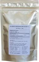 Agaricus Mushroom Extract
