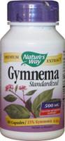Nature's Way Gymnema