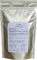 L-Lysine Powder