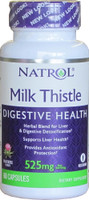 Natrol Milk Thistle
