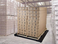 pallet-scale-shipping-scale.jpg
