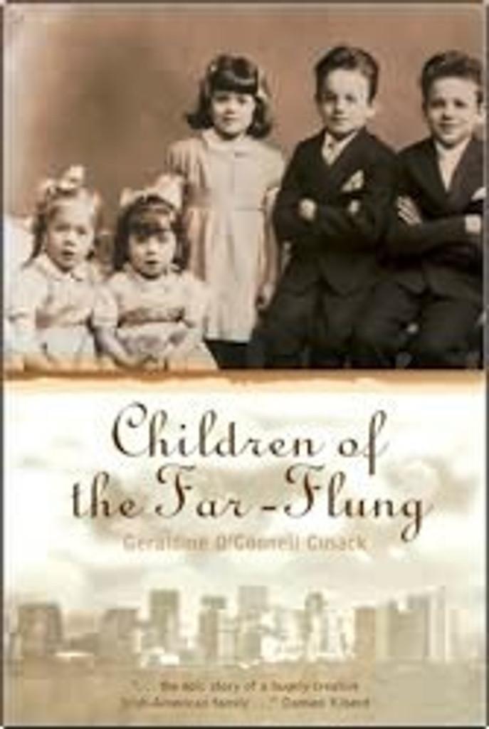 Children of the Far Flung