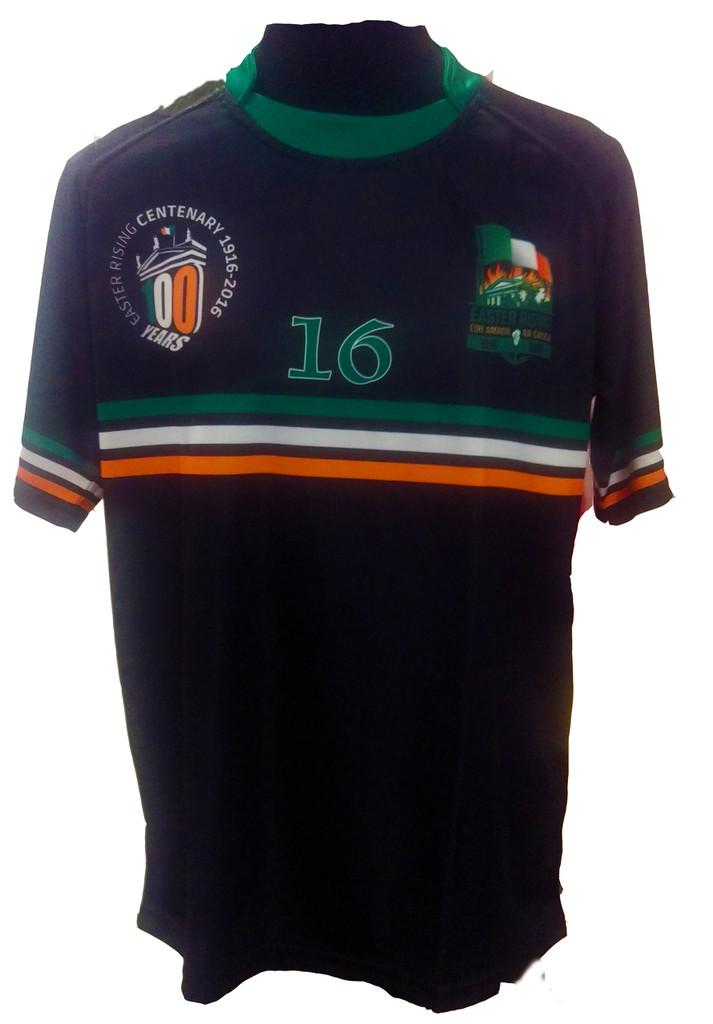 1916 Centenary Jersey