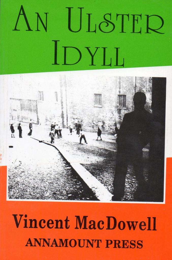 An Ulster Idyll