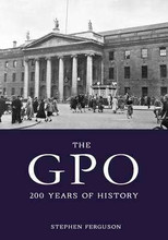 The GPO: Two Hundred Years of History