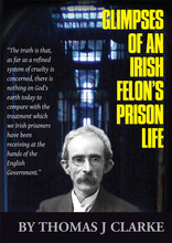 Glimpses of an Irish Felon's Prison Life