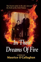 In Their Dreams of Fire