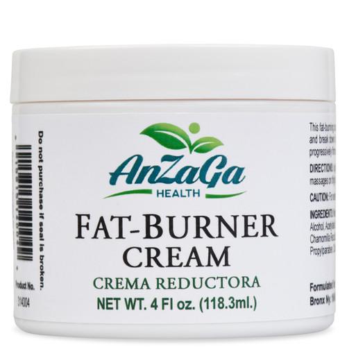 Zantrex fat burner pills image 9