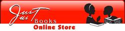 www.justusbooksonlinestore.com