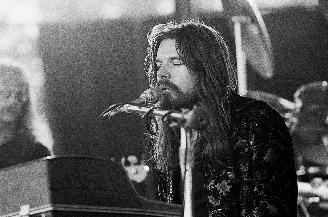 Bob Seger Announces Farewell Tour