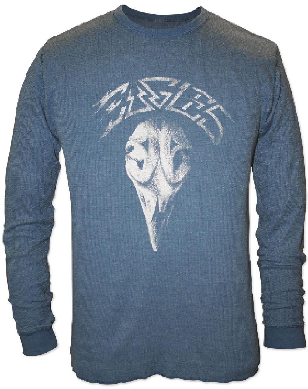 6e9d7801cb6c Eagles T Shirts Hotel California