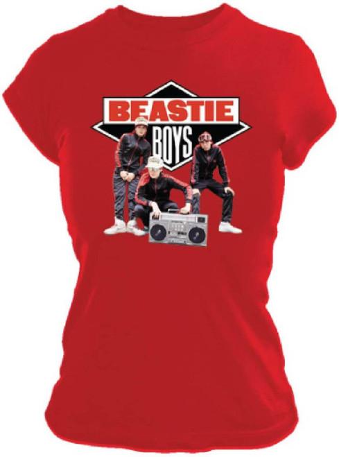 women s rock band and artist logo t shirts rocker rags Old Rock Band Logos Rock Band Logos and Names