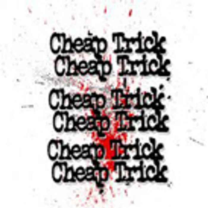 Rocker Rags Brands