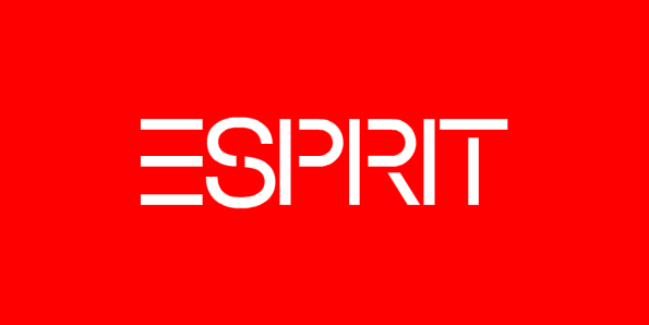 esprit-clothing-logo.jpg