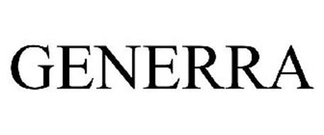 generra-clothing-logo.jpg