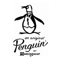 original-penguin-munsingwear-logo.jpg