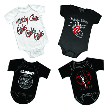 rocker-baby-onesies-one-piece-infant-romper-suits-rocker-rags-e-commerce-online-web-store-small.jpg