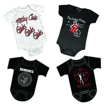 rocker-baby-onesies-one-piece-infant-romper-suits-rocker-rags-e-commerce-online-web-store-small.jpg