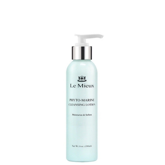 Le Mieux Phyto Marine Cleansing Lotion