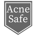 acne-safe-badge.png