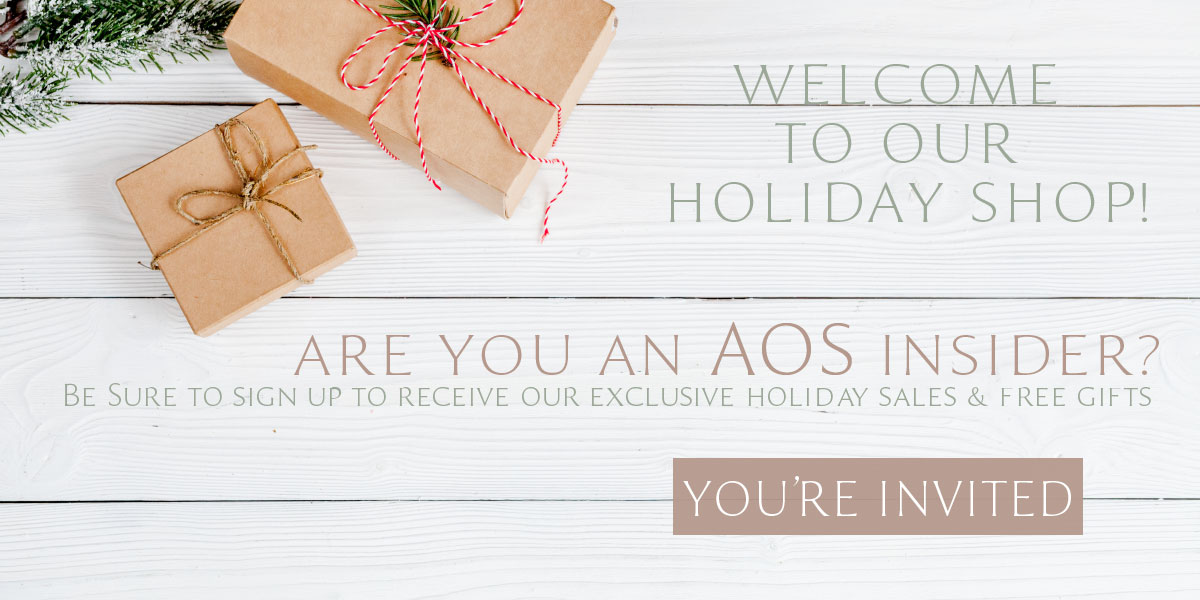 holiday-shop-banner-h-store.jpg