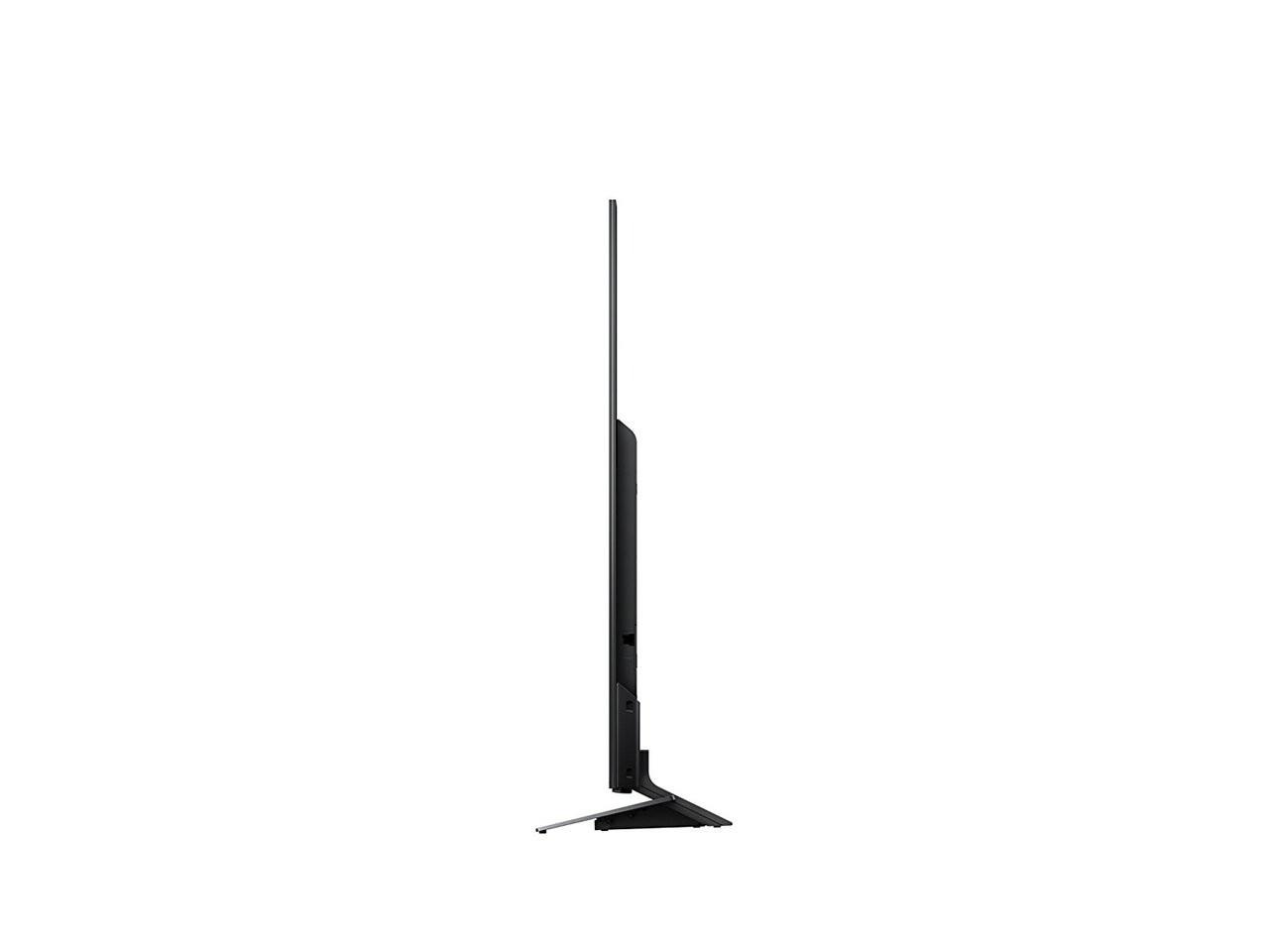 """Sony X850F 75"""""""
