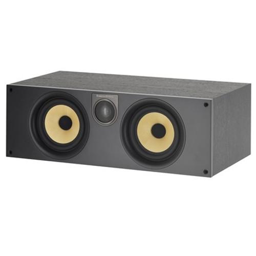 Bowers & Wilkins HTM62 S2 Speaker
