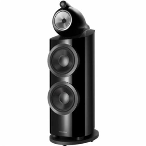 Bowers & Wilkins 800 D3 Speaker