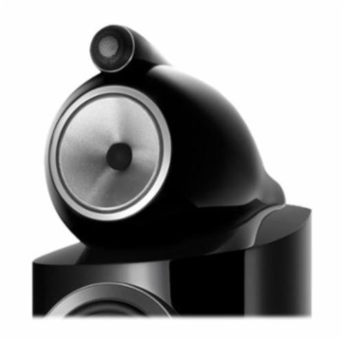 Bowers & Wilkins 802 D3 Speaker