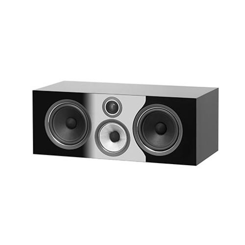 Bowers & Wilkins HTM71 S2 Speaker