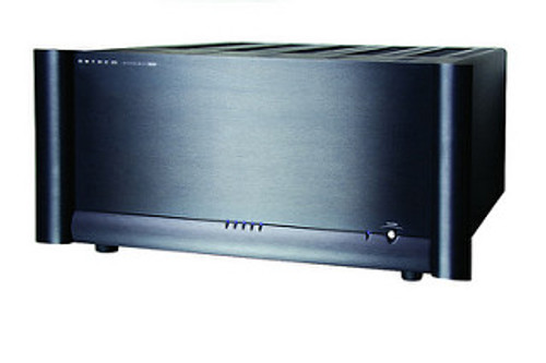 Anthem P2 Amplifier