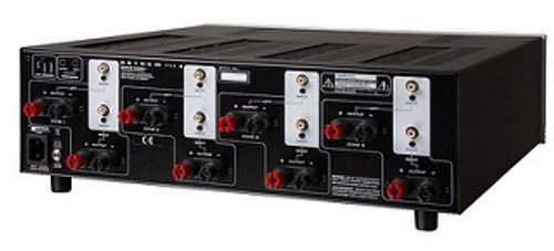 Anthem PVA 8 Amplifier