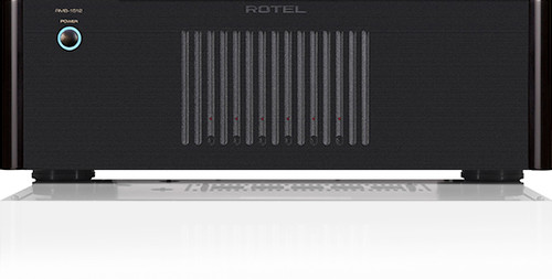 Rotel RMB-1512