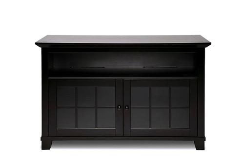 Salamander Designs SDAV1 5031 AV Basics Cabinet